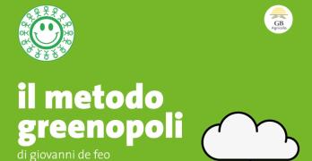 Il metodo Greenopoli. A Montoro il reading collettivo del testo di Giovanni De Feo