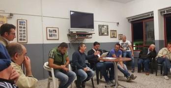 """MONTORO: I ringraziamenti da parte del Consigliere Comunale Raffaele Citro, a quanti si sono interessati alla questione """"PINO"""" (AUDIO)"""