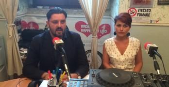 """(VIDEO) I Consiglieri Comunali di Montoro, Citro e Montefusco, ci aggiornano sugli sviluppi della questione """"PINO""""."""