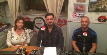 """MONTORO: Sulla questione """"PINO"""" il messaggio lanciato dalla DELEGAZIONE DELLA COMUNITA' DI SAN PIETRO (VIDEO)"""