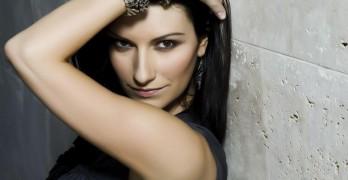 Nuovo singolo per Laura Pausini