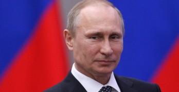 LOTTA ALL'ISIS: La chiamata di Putin ad Obama