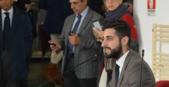 """Gaeta si dimette da Presidente del """"Forum Dei Giovani di Montoro"""""""
