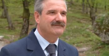 """Solofra: Con una nota il Consigliere Comunale Pasquale Gaeta chiarisce la questione """"DIMISSIONI""""."""