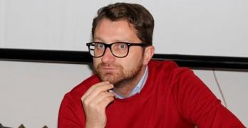 Alle ore 20:00 intervista a Carmine De Angelis, Sindaco di Chiusano San Domenico