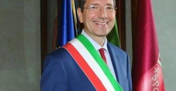 ROMA: Il Sindaco Marino Ritira le sue dimissioni.