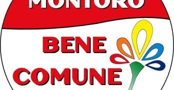"""MONTORO BENE COMUNE """"Sfiducia"""" l'amministrazione Bianchino e il Consigliere Oscar Giannattasio."""