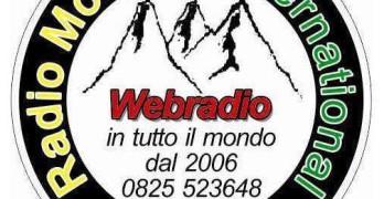 """Al via anche la nuova stagione di """"RADIO MONTORO INTERNATIONAL"""" la nostra WEB RADIO."""