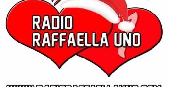 Ascolta lo spot natalizio con tutte le voci della radio.