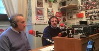 (VIDEO) Intervista a Cerrato Consigliere Comunale di Montoro