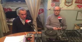 (VIDEO) Intervista a Moretti, Consigliere al Comune di Solofra