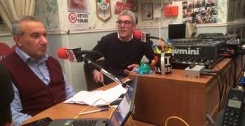 Video Intervista a Francesco Tolino esponente PD Montoro
