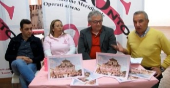 Video Intervista al Dott.Carlo Iannace e al Dott.Antonio Testa
