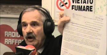 (VIDEO) Solofra, intervista al Presidente del Consiglio comunale Pasquale Gaeta