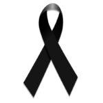 Sabato 27/08/16 lutto nazionale in memoria delle vittime del terremoto che ha colpito il centro Italia