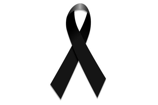 fiocco-nero-lutto-ennesimo-suicidio-crisi-sardegna-2.png