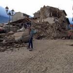 Terremoto tra Lazio e Marche, fino ad ora 21 vittime.