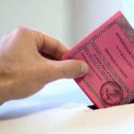 Referendum costituzionale, si voterà il 4 dicembre 2016