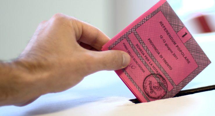 2011_italian_referendums