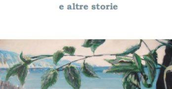 """Salerno, il 14/10 presentazione del libro """"Il bacio a Capri e altre storie"""""""