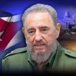 Cuba, e' morto Fidel Castro