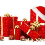 Confcommercio, quest'anno meno regali per gli amici