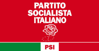 """Montoro, il 25/01 un convegno sul rischio sismico, organizzato dalla sezione del """"Partito Socialista Italiano"""""""