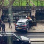 Terrorismo, Londra sotto attacco, si contano 2 morti