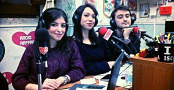 (AUDIO) 8 marzo, riascolta il nostro spazio dedicato alle donne e all'amore