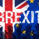 Brexit, dal 29 marzo al via l'iter per l'uscita dall'Ue della Gran Bretagna