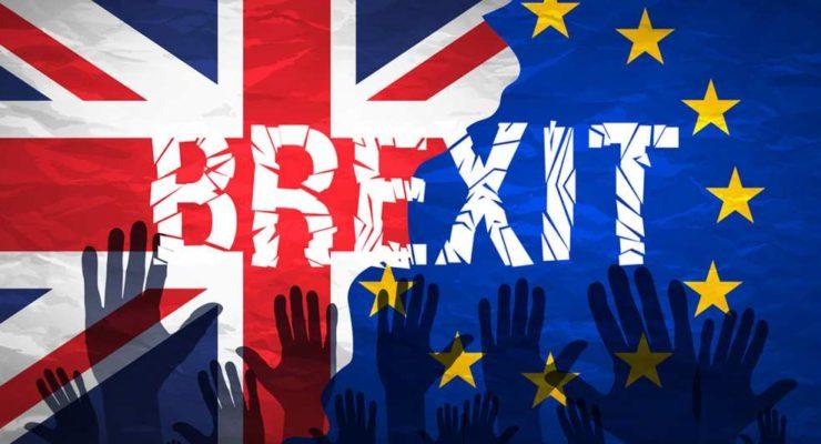 brexit-fuga-da-londra