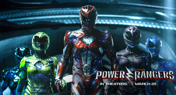 powerrangers_share_1200x600v2