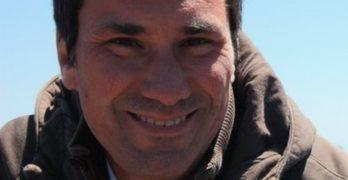 Amministrative: a Solofra l'imprenditore Del Vacchio scende in campo al fianco del candidato Sindaco De Vita