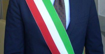 Amministrative: a Solofra quattro candidati si contenderanno la poltrona di Sindaco