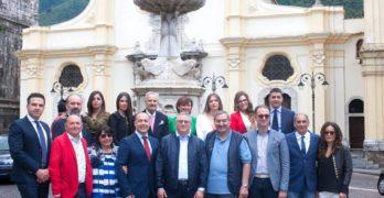 Solofra, Vignola si riconferma Sindaco. Consulta da qui i risultati elettorali.