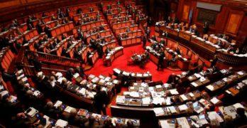 Stop ai vitalizi, la legge approvata alla Camera
