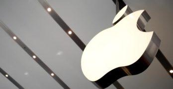 Apple, il 12 Settembre la presentazione del nuovo iPhone 8