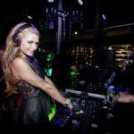 Africana Famous Club: per i 55 anni del locale, il 17/08 arriverà Paris Hilton