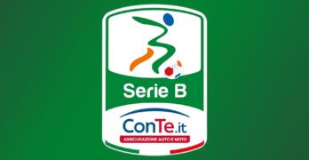 Serie B, ecco la prima giornata del campionato 2017/2018