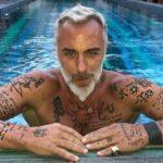 Gianluca Vacchi è solo un bluff, pignorati Yacht e Ville per un debito di 10 milioni di Euro