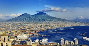 Al via a Napoli la Scuola Internazionale della Cooperazione Sociale
