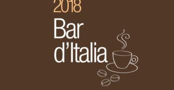 I migliori Bar d'Italia, ecco la guida di Gambero Rosso