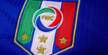 Mondiali 2018, lo spareggio sará Italia-Svezia