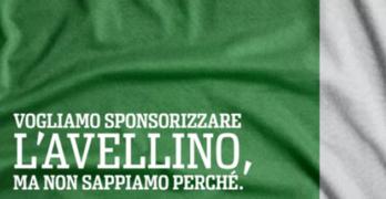 Calcio: Peroni sponsorizza il Bari in vista della partita contro l'Avellino, i tifosi irpini vogliono invece Ceres