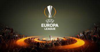 Europa League: bene Lazio e Atalanta, per il Milan ancora un pareggio