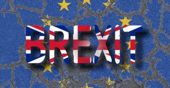 UE, la Gran Bretagna ufficialmente fuori alle ore 23:00 del 29 marzo 2019
