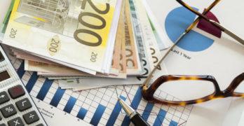 Economia, raffica di bonus con la prossima legge di bilancio