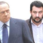 Politica, Forza Italia e Lega Nord in rottura?