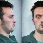 """Spagna: finita la fuga di """"Igor il russo"""", arrestato dopo una sanguinosa sparatoria"""