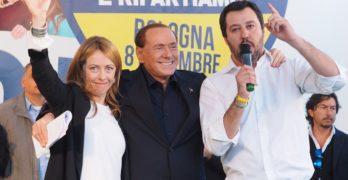 Elezioni: Forza Italia-Lega Nord, alleanza ai ferri corti